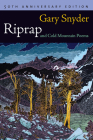 Riprap and Cold Mountain Poems Cover Image