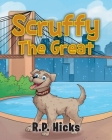 Scruffy The Great Cover Image