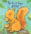 Rock-a-bye Baby Cover Image