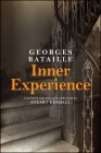 Inner Experience (Suny Series) Cover Image