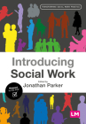 Introducing Social Work (Transforming Social Work Practice) Cover Image
