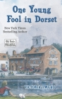 One Young Fool in Dorset: Prequel Cover Image