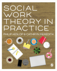 Social Work Theory in Practice Cover Image