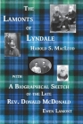 The Lamonts of Lyndale Cover Image