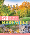 Moon 52 Things to Do in Nashville: Local Spots, Outdoor Recreation, Getaways Cover Image