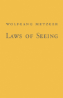 Laws of Seeing Cover Image