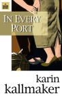In Every Port Cover Image