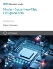 Modern System-on-Chip Design on Arm Cover Image