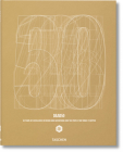 D&ad 50 Cover Image