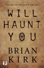 Will Haunt You Cover Image