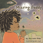 Missing Daddy Cover Image