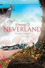 Dreaming Of Neverland: Peter's Story Cover Image