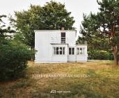 Josef Frank: Villa Carlsten Cover Image