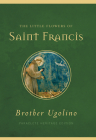 The Little Flowers of Saint Francis Cover Image