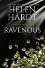 Ravenous (Steel Brothers Saga #11) Cover Image