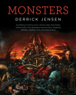 Monsters (Flashpoint Press) Cover Image