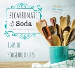 Bicarbonate of Soda: House & Home Cover Image
