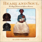 Heart and Soul Cover Image