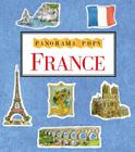 France: Panorama Pops Cover Image