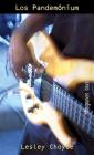 Los Pandemónium: (thunderbowl) (Orca Soundings (Spanish)) Cover Image