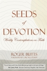 Seeds of Devotion Cover Image