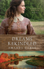Dreams Rekindled Cover Image