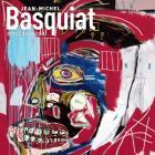 Jean-Michel Basquiat 2020 Wall Calendar Cover Image