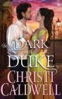 In the Dark with the Duke Cover Image