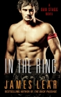 In the Ring: A Dan Stagg Mystery Cover Image
