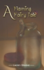 A Flaming Fairy Tale Cover Image