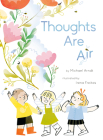Thoughts Are Air Cover Image