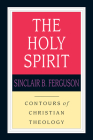The Holy Spirit (Contours of Christian Theology) Cover Image