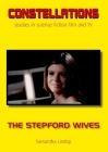 The Stepford Wives (Constellations) Cover Image