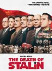 The Death of Stalin Cover Image