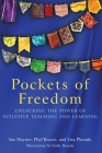 Pockets of Freedom Cover Image