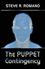 The Puppet Contingency Cover Image