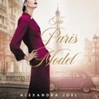 The Paris Model Cover Image