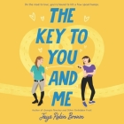 The Key to You and Me Lib/E Cover Image