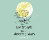 The Trouble with Shooting Stars Cover Image