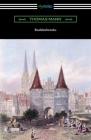Buddenbrooks Cover Image