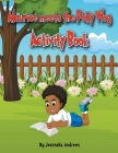 Maurice meets the Polly Wog Activity Book Cover Image