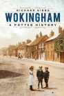 Wokingham: A Potted History Cover Image