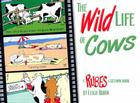 Wild Life of Cows Cover Image