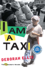 I Am a Taxi (Cocalero Novels) Cover Image
