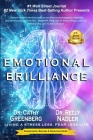 Emotional Brilliance: Living a Stress Less, Fear Less Life Cover Image