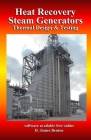 Heat Recovery Steam Generators: Thermal Design & Testing Cover Image