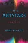 The Artstars: Stories (Blue Light Books) Cover Image