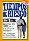 Tiempos de Riesgo Cover Image