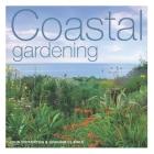 Coastal Gardening Cover Image