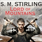 Lord of Mountains (Emberverse) Cover Image